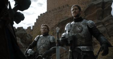 Eddie Eyre Luke Roberts Game of Thrones Oathbreaker