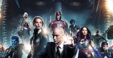 X-Men: Apocalypse Film Review