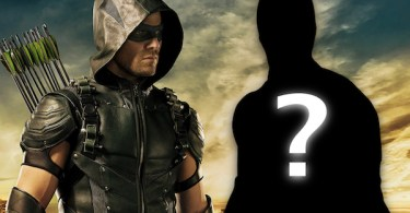 Arrow Season Five Villain Info