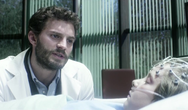 Jamie Dornan Aiden Longworth Aiden Longworth The 9th Life of Louis Drax