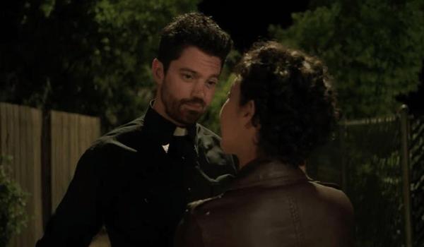 Preacher: Season 1, Episode 10 - Call And Response Review