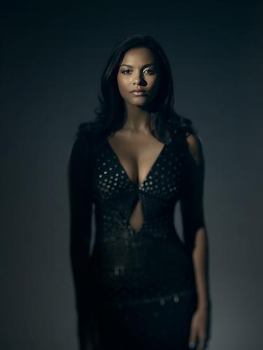 Jessica Lucas Gotham Season Three