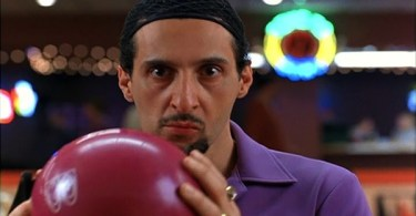 John Turturro The Big Lebowski