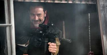 Jeffrey Dean Morgan M4 The Walking Dead Season 7