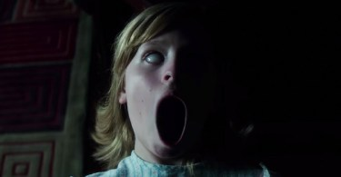 Lulu Wilson Ouija: Origin of Evil