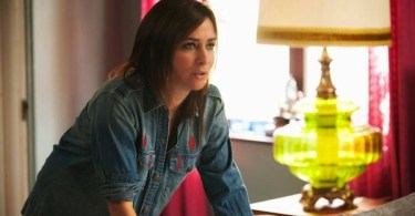 Pamela Adlon Better Things