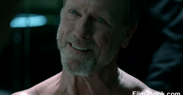 Louis Herthum Smiling Westworld The Original