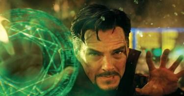 Benedict Cumberbatch Doctor Strange 03