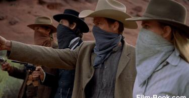 Evan Rachel Wood Jimmi Simpson Ben Barnes Westworld Contrapasso