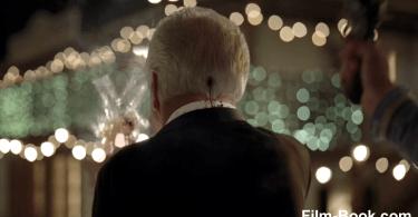 Anthony Hopkins Killed Westworld The Bicameral Mind