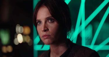 Felicity Jones Rogue One 09