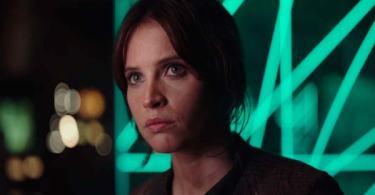 Felicity Jones Rogue One 09