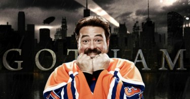Kevin Smith Gotham