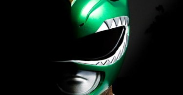 Jason David Frank Mighty Morphin Power Rangers