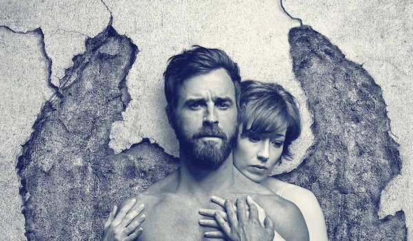 The Leftovers Seson Three TV Show Poster