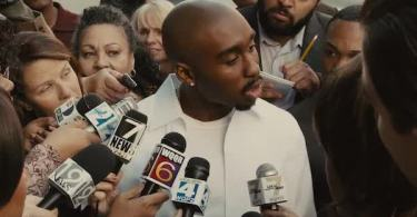 Demetrius Shipp Jr. All Eyez on Me