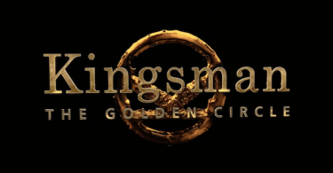 Kingsman: The Golden Circle Teaser