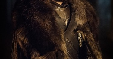 Kit Harington Games of Thrones: Season 7