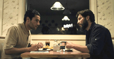 Christopher Abbott Jon Bernthal Sweet Virginia