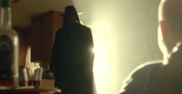 Graham McTavish Preacher Season Two Teaser