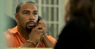 Omari Hardwick Power Season 4