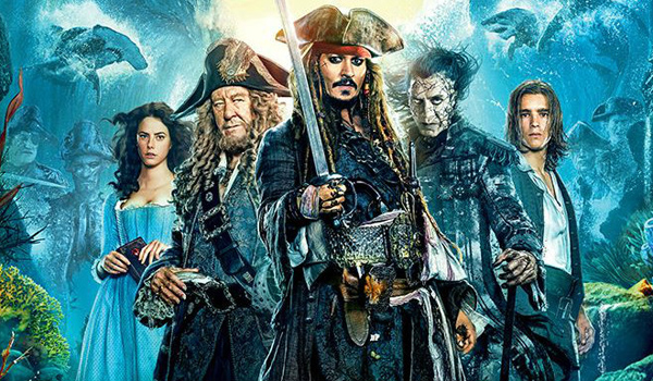 Pirates_of_the_Caribbean_Dead_Men_Tell_N