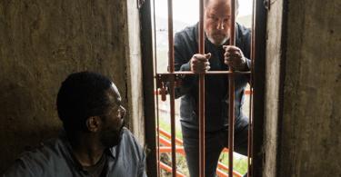 Colman Domingo Rubén Blades Fear the Walking Dead Teotwawki