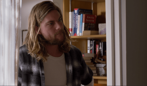 Jake Weary Animal Kingdom Broken Boards