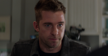 Scott Speedman Animal Kingdom Forgive Us Our Trespasses