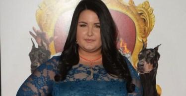 Isabella Amara