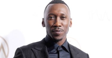Mahershala Ali Producers Guild of America