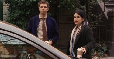 Michael Cera Abbi Jacobson Person To Person
