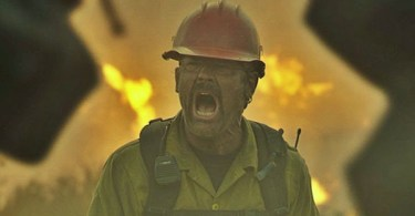 Josh Brolin Only the Brave