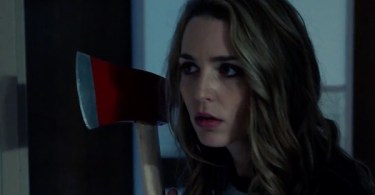 Jessica Rothe Happy Death Day