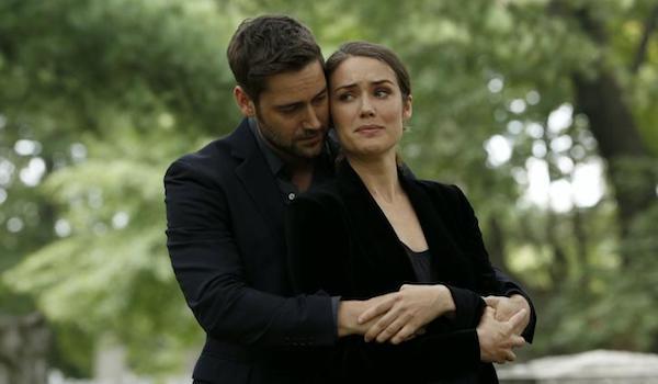 THE BLACKLIST: Season 5, Episode 5: Ilyas Surkov Trailer [NBC]