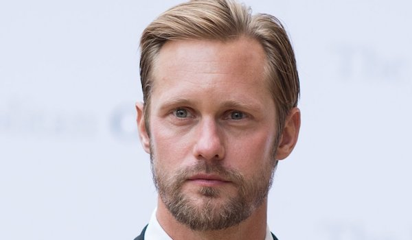 TV Casting: DESIGNATED SURVIVOR, CITY ON A HILL, Alexander Skarsgard in THE LITTLE DRUMMER GIRL, & More
