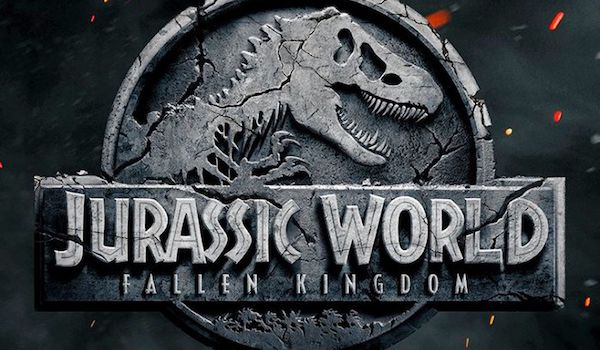 Movie Trailers: THE FIRST YEAR, THE DANCER, Chris Pratt in 1st JURASSIC WORLD 2 Footage, & More