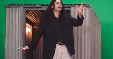 James Franco The Disaster Artist 03