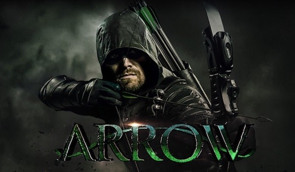 ARROW: Season 6, Episode 11: We Fall TV Trailer & Episode Titles 14-16 [The CW]