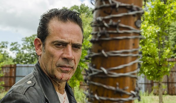2018 TV Premiere Dates / Schedules for AMC, Starz, ABC, & THE WALKING DEAD Renewed
