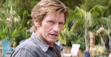 Denis Leary Animal Kingdom Season 3