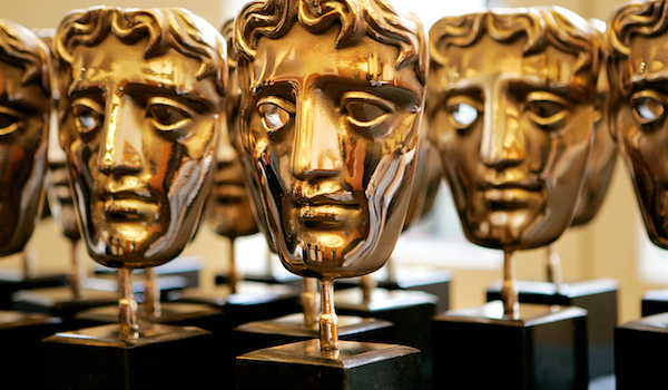 BAFTA TV Craft 2018 Awards: Winners: GAME OF THRONES, THREE GIRLS, THE CROWN, & More