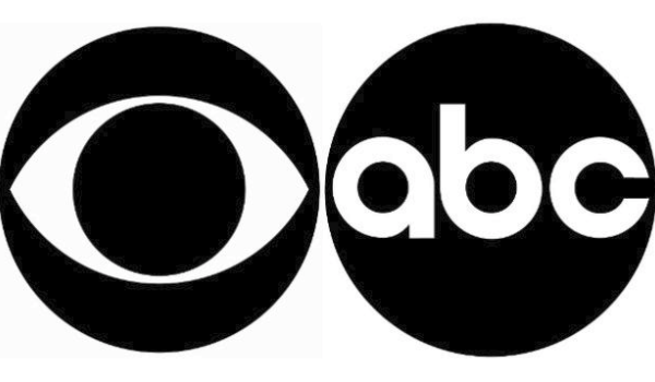 CBS and ABC Fall 2018-2019 TV Schedule & Premiere Dates