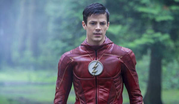 THE FLASH: Season 4, Episode 23: We Are The Flash TV Show Trailer [The CW]