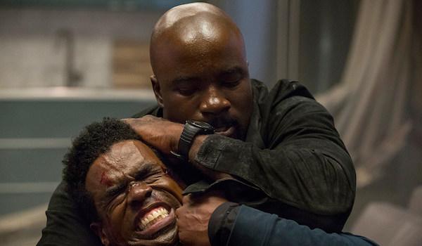 Marvel's Luke Cage Season 2 Trailer: Will Luke's Newest Foe Defeat Him?