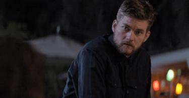 TV Review: ANIMAL KINGDOM: Season 3, Episode 7: Low Man [TNT]