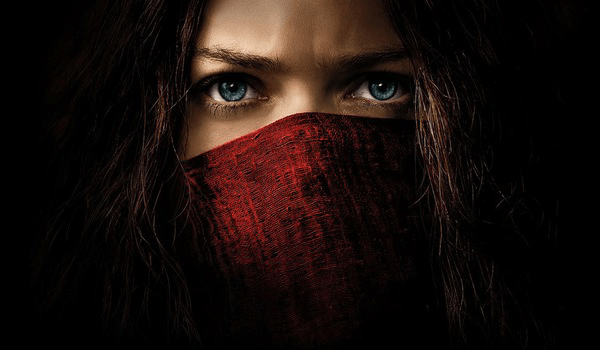 MORTAL ENGINES (2018): Changing the Heroine's Appearance Homogenized A Key Aspect of the Film