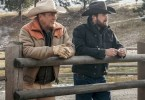 Kevin Costner Cole Hauser Yellowstone A Monster Is Among Us