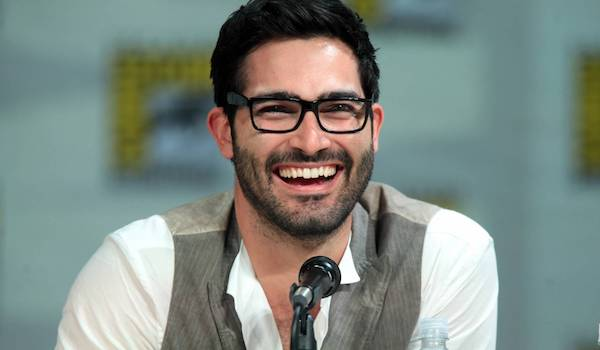 Film Casting: MULAN, ONCE UPON A TIME IN HOLLYWOOD, Tyler Hoechlin in CAN YOU KEEP A SECRET?, & More
