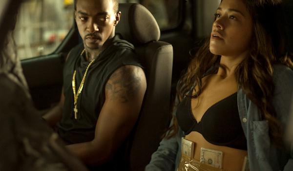 MISS BALA (2019) Movie Trailer: Gina Rodriguez Becomes